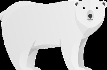 ledni-medved
